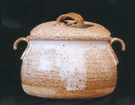 cuisine rome antique a table veni vidi vinci