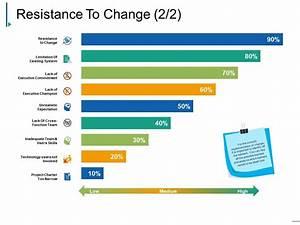 32263176 Style Essentials 2 Financials 9 Piece Powerpoint