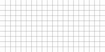 Grid Grids Layout