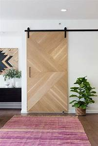 la porte coulissante salle de bain nous fait decouvrir ses With porte de douche coulissante avec plan teck salle de bain