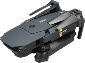 dronex pro brilliant foldable lightweight drone   professional quality footage