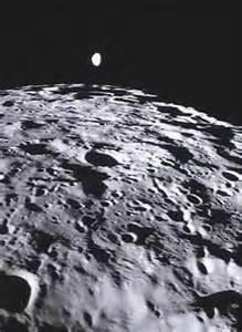 Long way from home: Nasa probe's 'MoonKam' sends back ...
