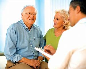 Benefit vs. risk in prostate cancer screening - The ...