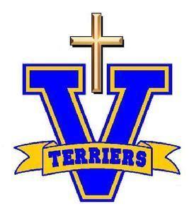 Varsity Football - Vandebilt Catholic High School - Houma ...