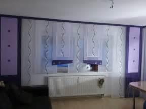 gardinen schlafzimmer schlafzimmer gardinen kurz speyeder net verschiedene ideen für die raumgestaltung inspiration