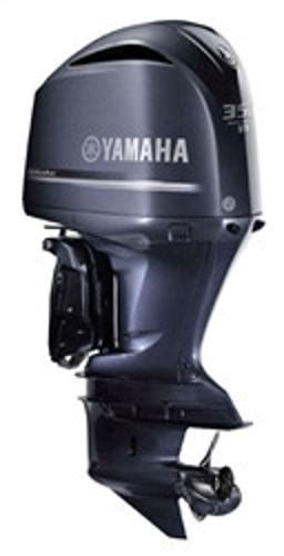 Used Yamaha Outboard Motors In Florida by Outboard Motors For Sale In Lake Placid Florida