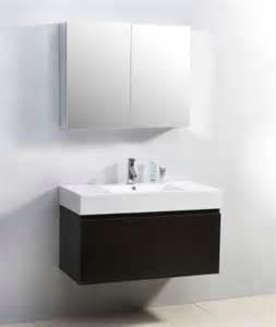 bathroom sink cabinet vanities ebay