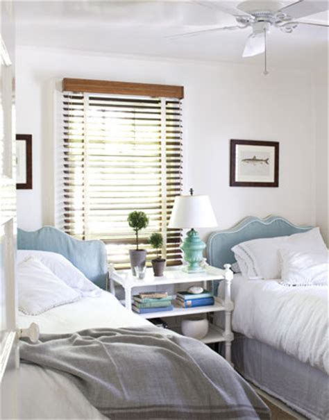 shorely chic beach cottage chic home  fire island