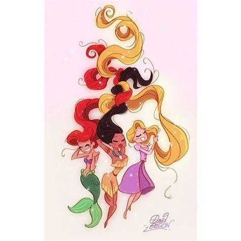 images  princesses  pinterest disney