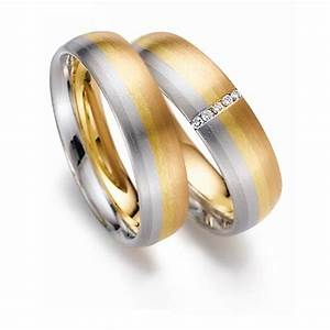 17 best images about rainbow wedding rings on pinterest With gay wedding rings