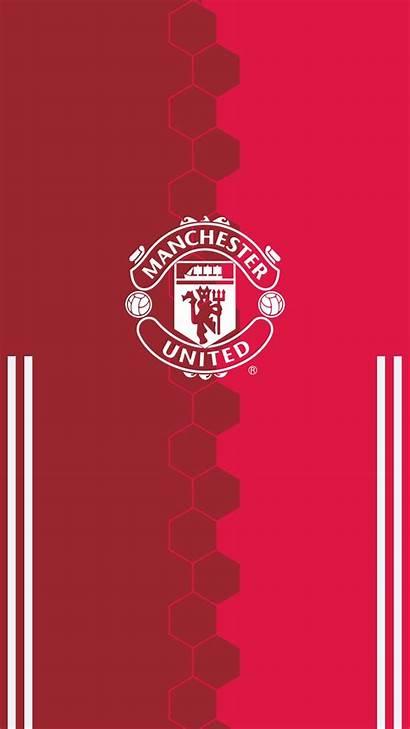 Manchester United Iphone Wallpapers Utd Desktop Pc