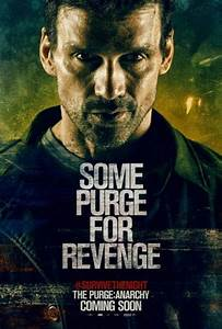 The Purge 2 | Teaser Trailer