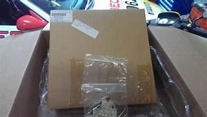 993 Wiring Repair Kit For Sale - Rennlist