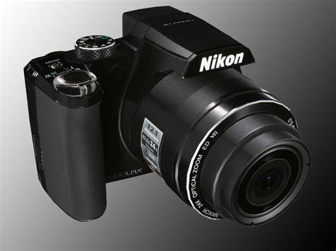 nikon coolpix nikon coolpix p90 Nikon Coolpix