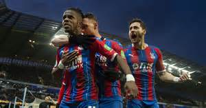 Crystal Palace vs Southampton: How to Watch on TV, Live ...