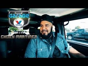 Garage Martinez : garage valvoline with chuey martinez hyundai tiburon youtube ~ Gottalentnigeria.com Avis de Voitures