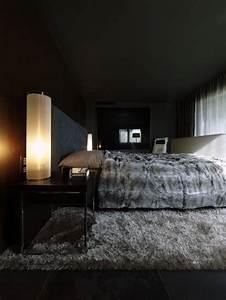 30 best bedroom ideas for men for Bedroom ideas mens
