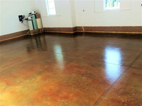 garage floor paint vs stain 100 how to stain a concrete floor 131 best images about flo 100 best painted concrete patios and