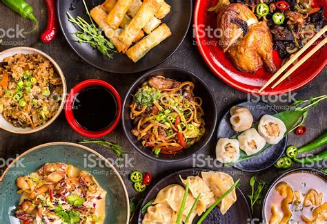images cuisiner food blank background stock photo 545286388 istock