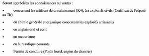 Prefecture De Lyon Permis De Conduire : la pr fecture de police de paris recherche un d mineur lignes de d fense ~ Maxctalentgroup.com Avis de Voitures