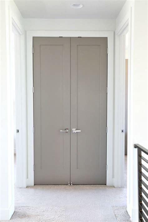 Best 25+ Interior Doors Ideas Only On Pinterest  White