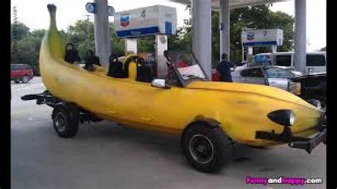 lustige interessante autos 3 hd