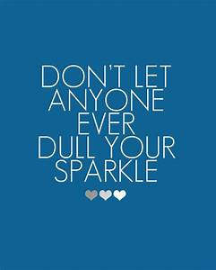 Dull Quotes. Qu... Dull Day Quotes