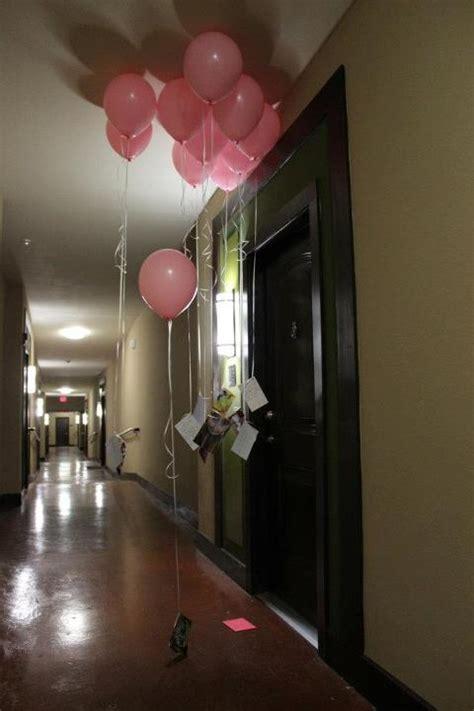 111 Best Balloon Decor Images On Pinterest Balloons
