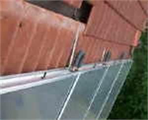 Solaranlage Selbst Bauen : rohre der solaranlage richtig isolieren ~ Orissabook.com Haus und Dekorationen