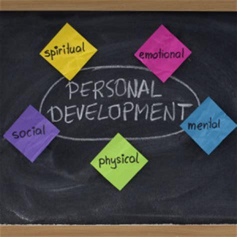personality development tips   important basic