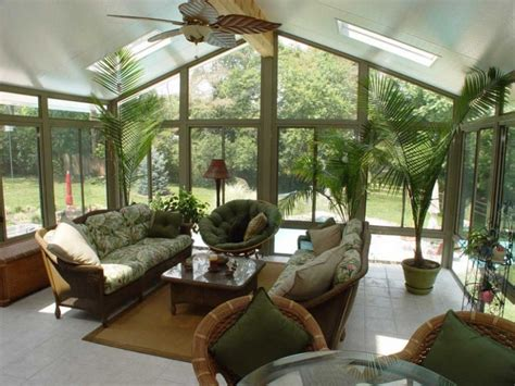 decorating sunrooms image ideas to bring modern sunroom to next level decorate idea