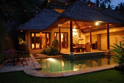Viceroy Bali Luxury Hotel [10 Pics]  I Like To Waste My Time