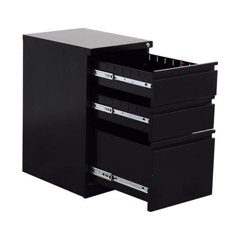 staples filing cabinet 90 staples staples 3 drawer mobile pedestal file