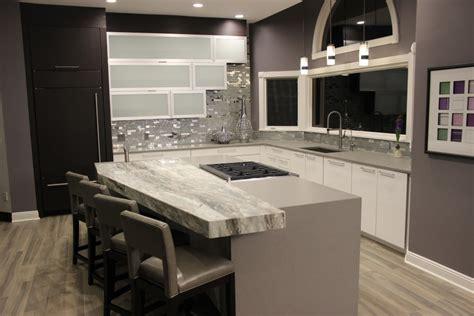 contemporary kitchen appliances portfolio architectural justice 2462