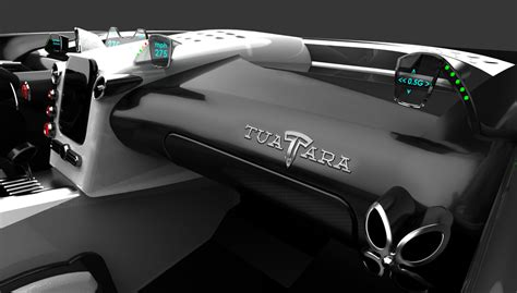 ssc tuatara engine review specs pictures price