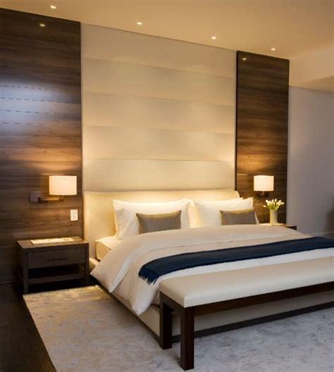 chambre des maitres moderne texture chambre à coucher chambre contemporaine