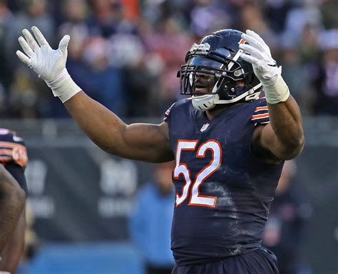 chicago bears  chance  playoff bye chasing rams