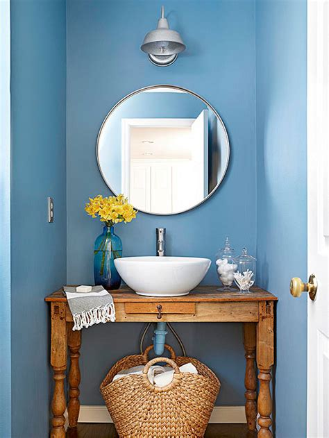 Great Small Bathroom Designs by 30 Of The Best Small And Functional Bathroom Design Ideas