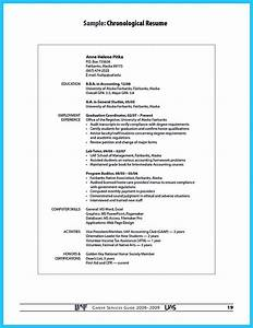 the best and impressive dance resume examples collections With dance resume template