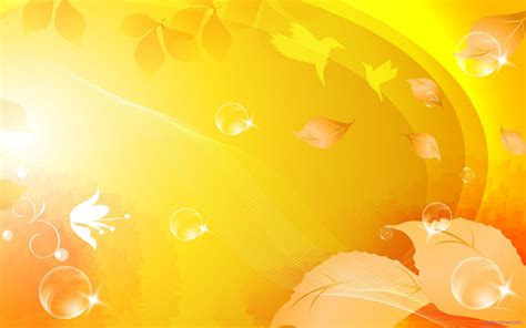 Abstract Wallpaper Yellow Background by Yellow Background Wallpapers Hd Backgrounds Images Pics