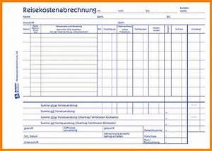 Wöchentliche Arbeitszeit Berechnen : 6 reisekostenabrechnung formular kostenlos analysis templated analysis templated ~ Themetempest.com Abrechnung