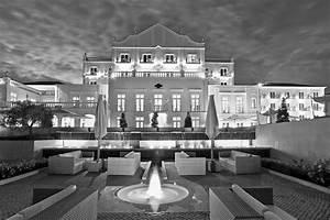 Schwarz Weiß Kontrast : schwarz weiss heinz kramer fotografie ~ Frokenaadalensverden.com Haus und Dekorationen