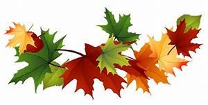Free Autumn Clip Art Pictures - Clipartix