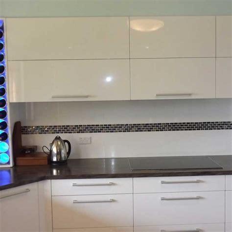 Wine Racks for Custom Kitchens & Cellars   Wine Rack