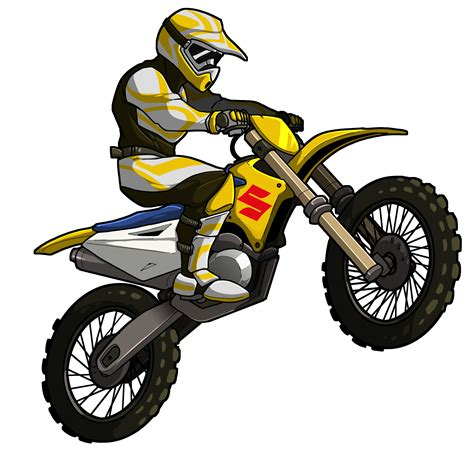 mad for motocross mad skills motocross 2