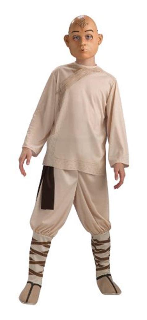 avatar   airbender costumes aang katara sokka