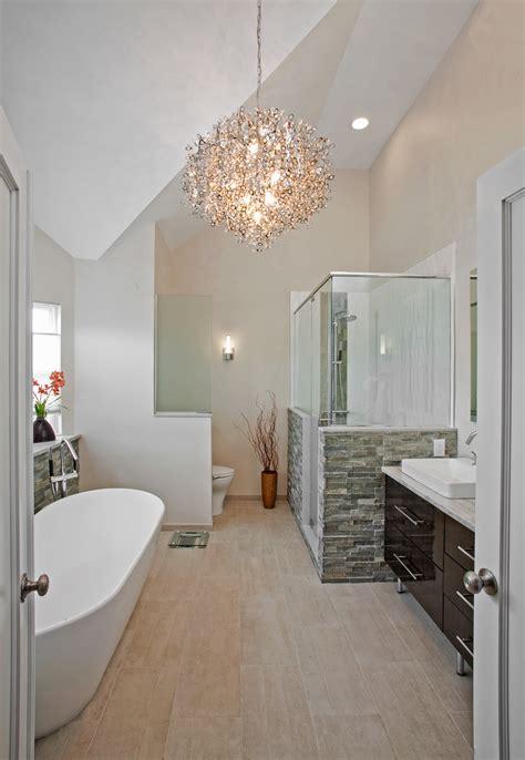 modern bathrooms designs  remodeling htrenovations