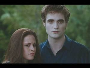 The Twilight Saga Eclipse Official Full Trailer (HD) - YouTube