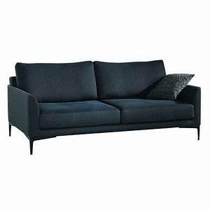 Les Plus Beaux Canapés : les plus beaux canap s design du moment roche bobois sofa fabric sofa canape salon ~ Melissatoandfro.com Idées de Décoration