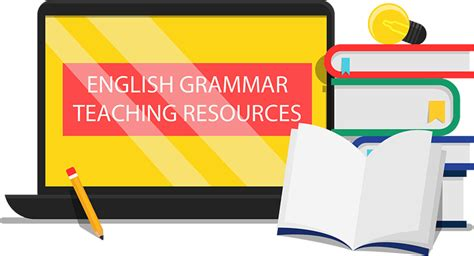 english grammar worksheets  class  top
